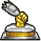 Trophy-Scrapper.png
