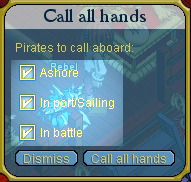 Call all hands 5.png