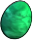 Egg-rendered-2011-Agomicc-7.png