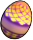 Egg-rendered-2011-Masters-2.png