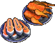 Furniture-Lucky feast - duck and fish-3.png