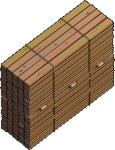 Furniture-Tall lumber stack.png