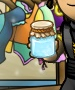 Portrait-item-Jam jar.png