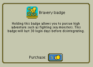 Bravery badge shoppe.png