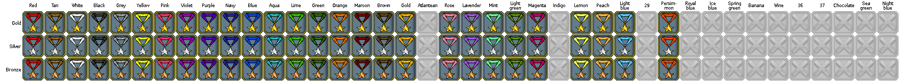 Colors-trinket-Star medal.png