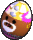 Furniture-Eightycats egg.png