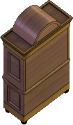 Furniture-Fancy wardrobe-3.png