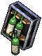 Furniture-Smuggler wine crates-6.png
