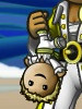 Portrait-item-Apollo doll.png