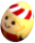 Ringer Egg Demeter Rendered.png