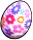 Egg-rendered-2011-Kirke-7.png