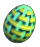 Egg-rendered-2011-Phillite-4.png