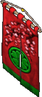 Furniture-Cherry blossom banner-2.png
