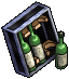 Furniture-Smuggler wine crates-5.png