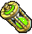 Trinket-Golden hourglass.png