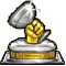Trophy-Barfly.png