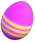 Egg-rendered-2008-Archonis-2.png