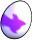 Egg-rendered-2011-Silverdagger-1.png