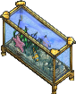 Furniture-Aquarium-4.png