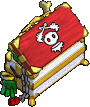 Furniture-Gilded bludgeon trunk-3.png
