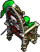Furniture-Skelly council chair (Sailor)-4.png