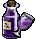 Trinket-Plum wine.png