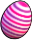 Egg-rendered-2014-Inessa-4.png