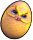 Egg-rendered-2016-Cutiepie-7.png