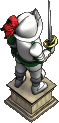 Furniture-Armor with sword-2.png