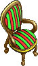 Furniture-Striped chair-4.png