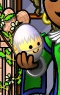 Portrait-item-Poseidon Egg.png