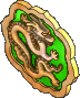 Furniture-Dragon medallion-2.png