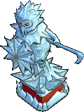 Furniture-Ice warrior statue-3.png