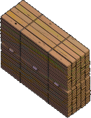 Furniture-Tall lumber stack-2.png