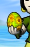 Portrait-item-Herowena's Second Egg.png