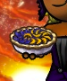 Portrait-item-Plum tart.png