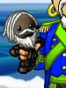 Portrait-item-Roparzh doll.png