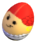 Ringer Egg Seville Rendered.png