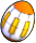 Egg-rendered-2011-Iquelo-5.png