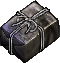 Furniture-Black box-2.png
