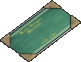 Furniture-Blotter.png