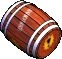 Furniture-Explosive barrel-3.png