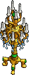 Furniture-Gilded candelabra-2.png