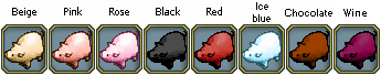 Pets-Pig colors.png