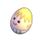 Ringer Egg Apollo Rendered.png