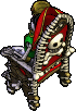 Furniture-Skelly council chair (Captain)-3.png