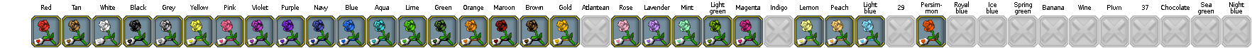 Colors-trinket-Rose with card.png