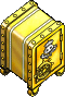 Furniture-Gold safe.png