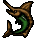 Trinket-Puzzled Fish (Loosejaw).png