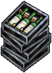Furniture-Smuggler wine crates-2.png